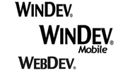 WinDev-WebDev-WinDevMobile